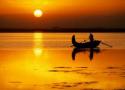 Cảm Nhận Về Cái Tôi Của Người Lái Đò Sông Đà Tác Giả Nguyễn Tuân