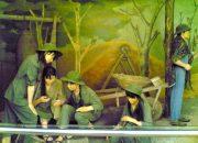 Cảm Nhận Về Ba Cô Gái Thanh Niên Xung Phong | Những Ngôi Sao Xa Xôi | Lê Minh Khuê