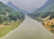 Phân tích 14 câu thơ đầu bài thơ Tây Tiến của Quang Dũng