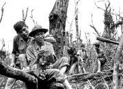"""Trong thiên truyện """"Những đứa con trong gia đình"""" của nhà văn Nguyễn Thi có một dòng sông truyền thống gia đình liên tục chảy. Anh chị hãy làm sáng tỏ vẻ đẹp của dòng sông truyền thông ấy qua các nhân vật chính trong tác phẩm"""