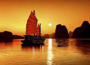 Quan điểm nghệ thuật của nhà văn Nguyễn Minh Châu